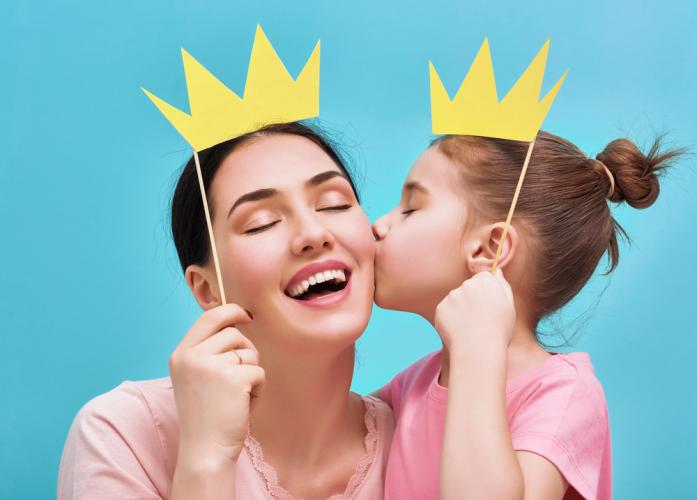 Anneler İçin Çocuk Davranış Değişikliği Atölyesi Arzu Özpazarcık