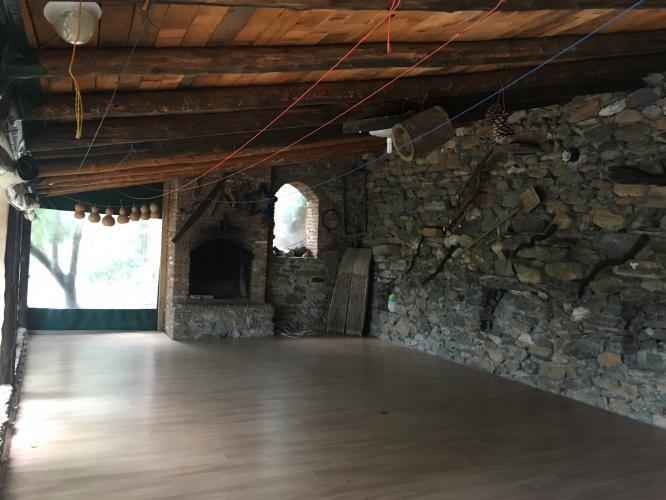 Kazdağı Yoga Kampı ile Şifalanma ve Dengelenme