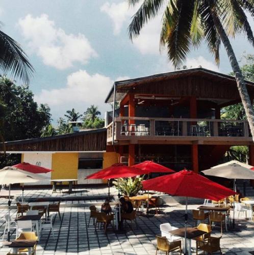 Şubat'ta, Sri Lanka'da güneşi selamlıyoruz. Sen de gel... Berna Dinçer