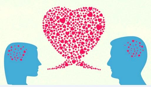 Efsanevi ve Rasyonel Bilinç Seviyeleri Arasında İlişki Çatışmaları