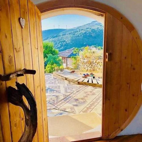 Yoga, Meditasyon ve Nefes Kampı Elif Güneyler