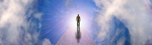 Uluslararası Spiritüel Koçluk – Temel DNA Eğitimi 1. Modül