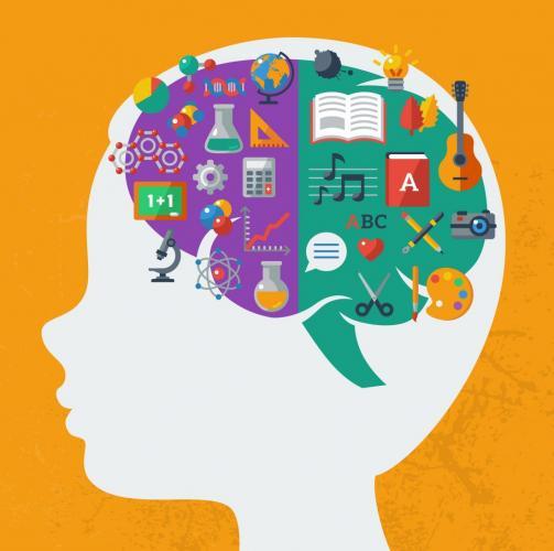 Bütün Beyinli Çocuklar Yetiştirmek (Ücretsiz)
