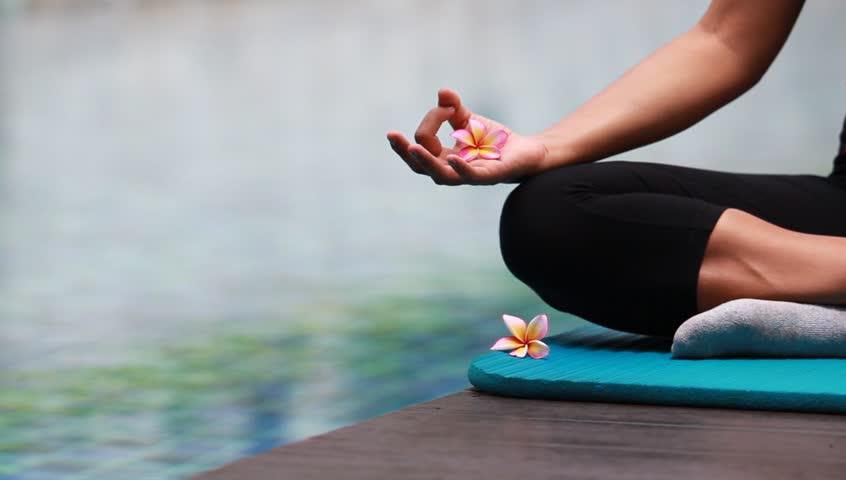 Yoga Kampı Ve Ayurvedik Detoks