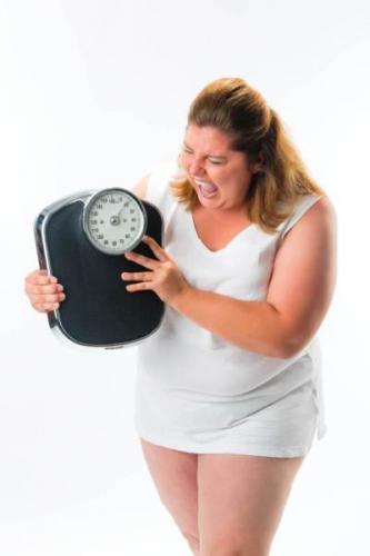 EFT ile Kilo Verme ve Sağlıklı Beslenme