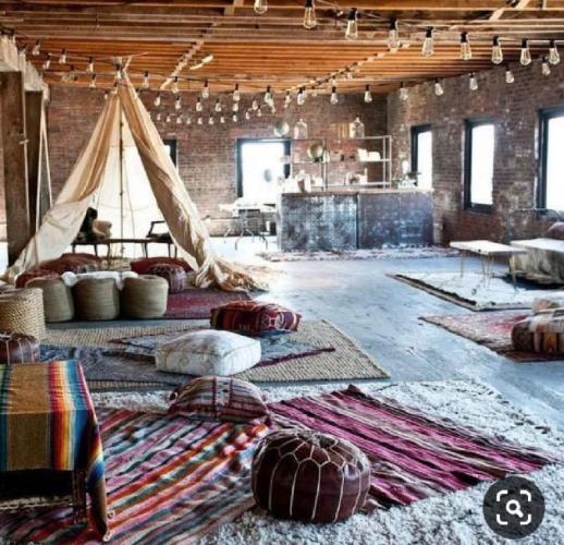 Bilinçaltı ve Ruhsal Farkındalık Üzerine Yoga Nefes ve Meditasyon İnzi