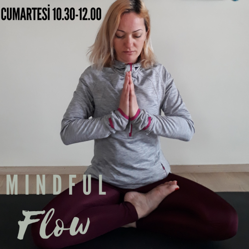 Mindful Flow