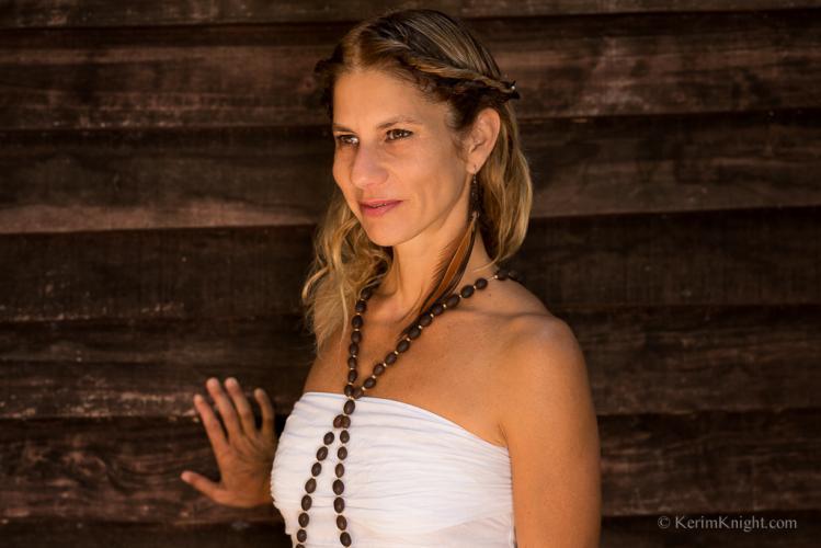 Meditasyon ve Yoga Uzmanlık Programı - Yoga Alliance Sertifikalı Her D
