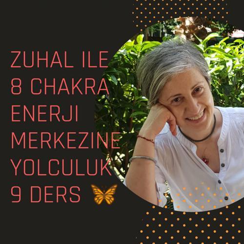 Zuhal ile Kundalini Yoga'nın Temelleri