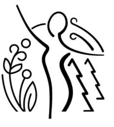 Yeni Başlayanlar için Nefes & Yoga