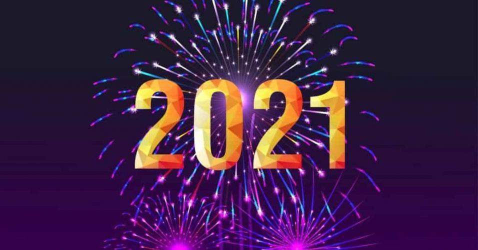 2021 'De Bizi Neler Bekliyor?