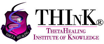 ThetaHealing Basic DNA Uluslararası Uygulayıcılık Semineri İlknur Çaml