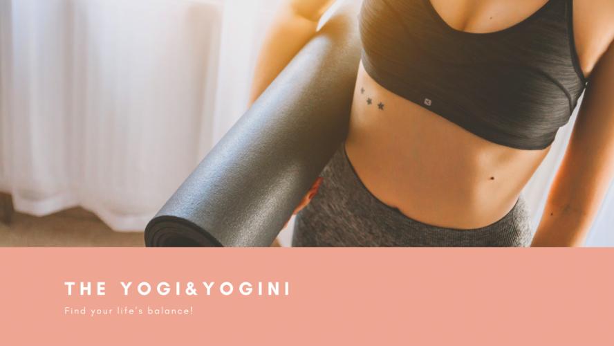 Yoga Grup Dersleri Nefes Al. Ter At. Gül. İyileş.