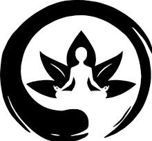 Zen Reiki Uzmanlık Programı