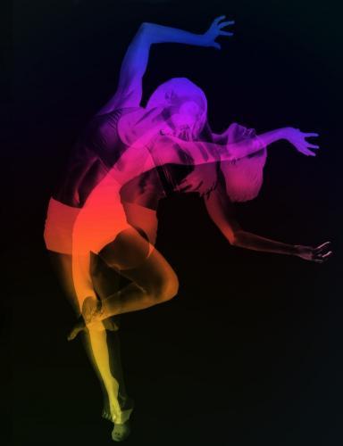 Ruhumla Dans Dans ve Hareket Atölyesi