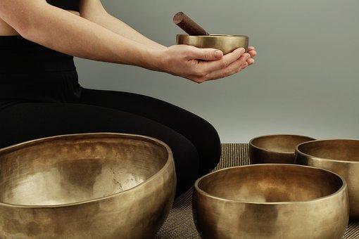 Çakra Yoga