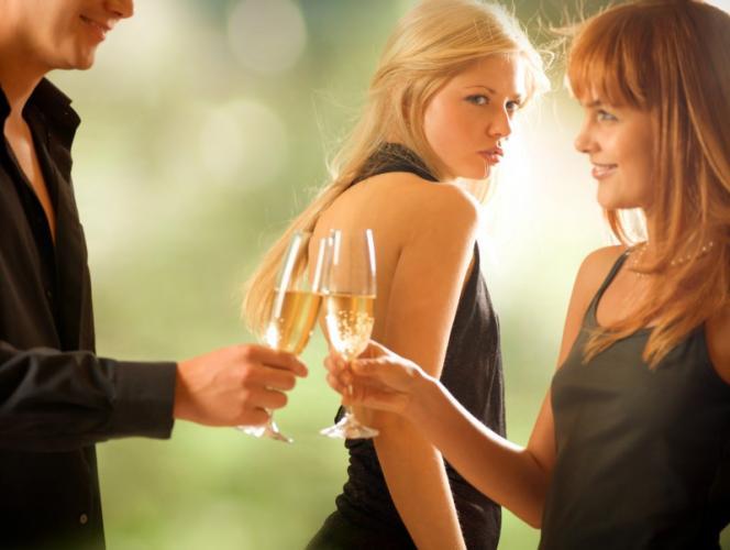 Kıskançlığı Aşma Değişim Uzmanlığı 5.Kademe Sertifika Programı