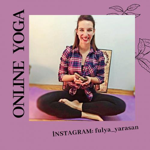 Mindfulness Temelli Yoga