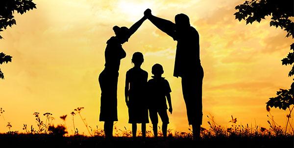 Aile Dizimi Tanıtım Semineri (Ücretsiz)