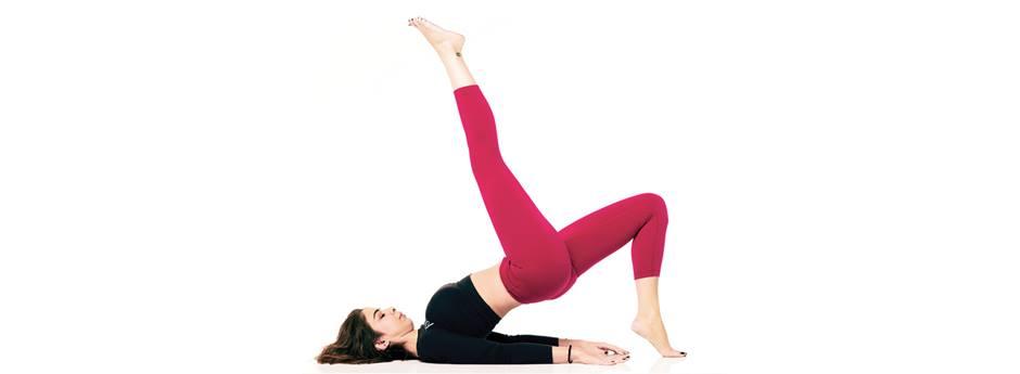 CY Pilates Matwork - I Uzmanlık Programı