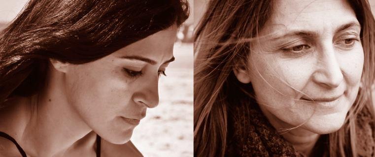 Devrim Akkaya ve Feride Gürsoy ile Yin Yoga Detox
