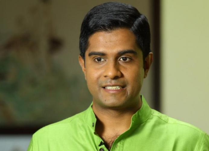Dr. Vignesh Devraj ile Modern Yaşamda Kadim Ayurveda