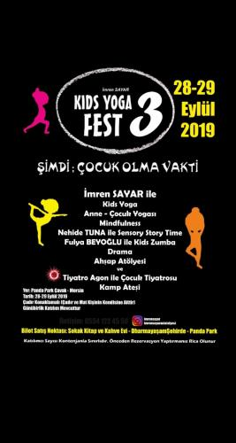 Kidsyogafest3