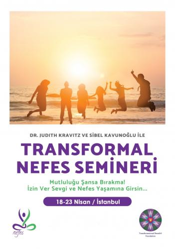 Transformal Nefes Semineri