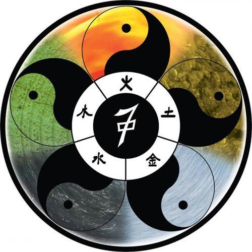 Kadim Çin Öğretilerinde 5 Element - Tanıtım Toplantısı