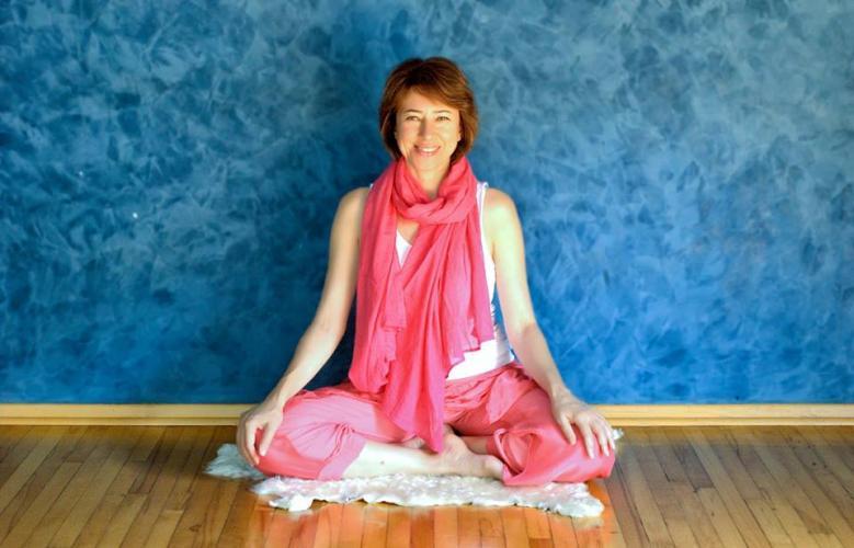 Kundalini Yoga / Hayata Yeniden Başlamak - Karmik Temizlik