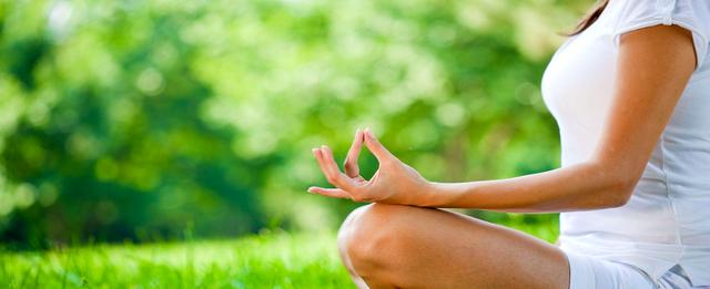 Nefes ve Meditasyon Atölyesi