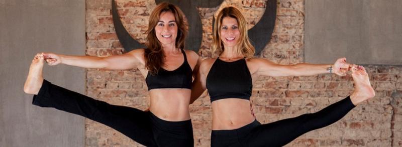 200 Saat Cihangir Yoganın Temelleri Uzmanlık Eğitimi 2016 Mey Elbi