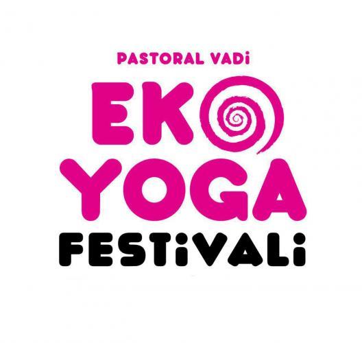 Pastoral Vadi 2. Eko-Yoga Festivali