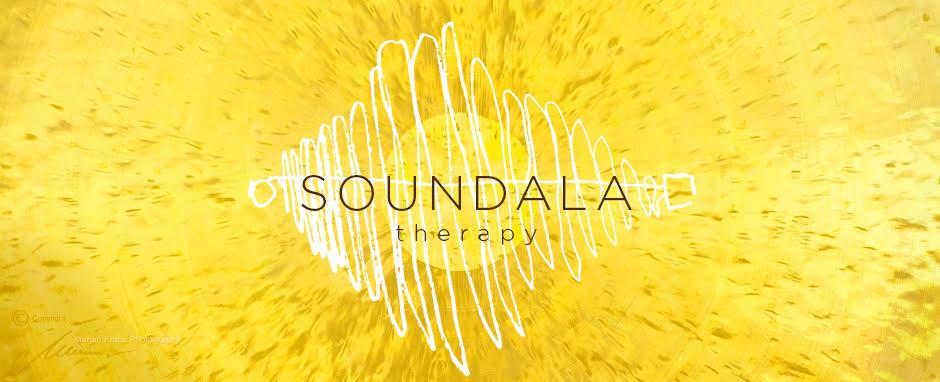 Ses Şifası & Grup Meditasyonu (Sound Healing & Group Meditation