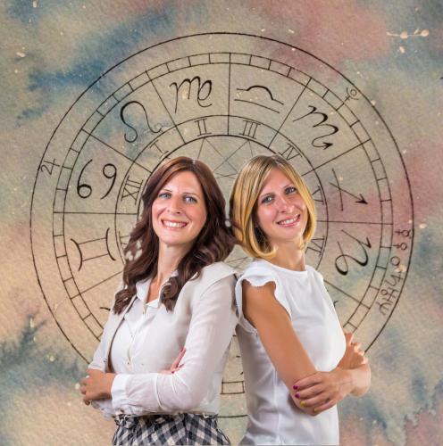 Astrolojik Danışmanlık