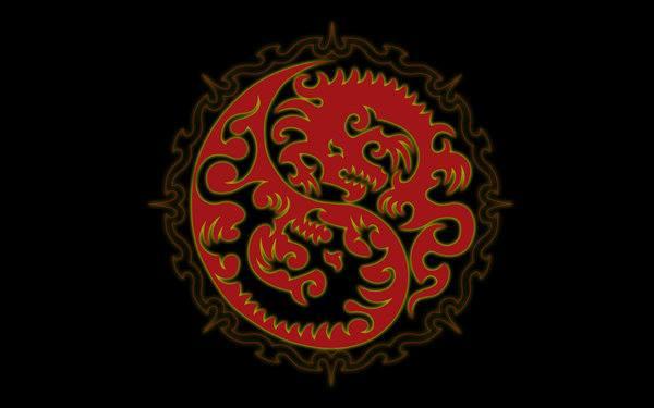 Bu Zhong Yi Yuan Medikal Qigong 1. Seviye