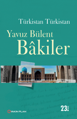 Türkistan Türkistan