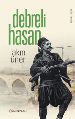 Debreli Hasan
