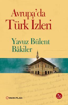 Avrupa'da Türk İzleri