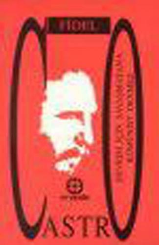 Devrim İçin Savaşmayana Komünist Denmez | Fidel Castro | Yar Yayınları