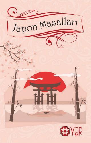 Japon Masalları   Mahir Ulaş Yeşil   Yar Yayınları