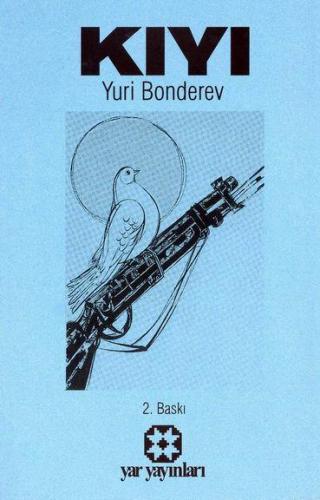 Kıyı | Yuri Bondarev | Yar Yayınları