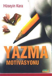 Yazma Motivasyonu- 3016