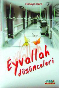 Eyvallah Düşünceleri- 3054