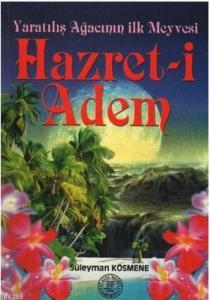 Hazret-i Adem- 2568