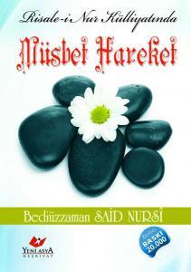 Müsbet Hareket- 7792