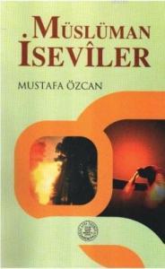 Müslüman İseviler- 3190
