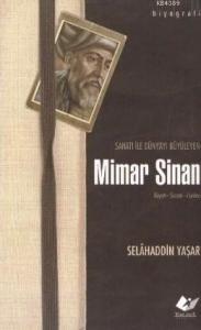 Mimar Sinan- 5668