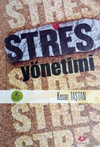 Stres Yönetimi- 6894