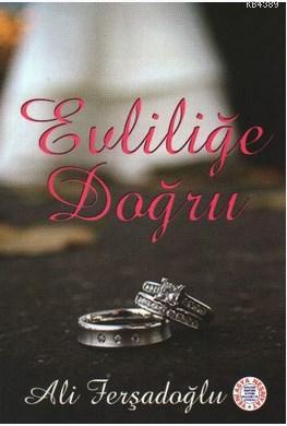 Evliliğe Doğru- 5057